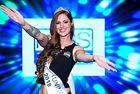 Miss Tuning 2018: Това е победителката