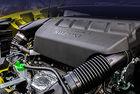 Toyota помага на Suzuki в създаване на двигатели