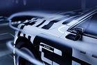 Audi e-tron с камери вместо огледала за обратно виждане