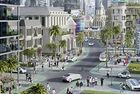 Bosch и Daimler ще пуснат безпилотни совалки в Калифорния