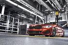 BMW може да направи Серия 9 купе