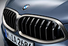 Немската компания BMW не изключва възможността за разработи модел Серия 9, който може да бъде купе с четири врати на базата на новото BMW Серия 8