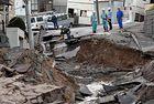 Toyota възобновява работа в Япония след земетресението