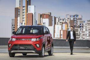 На Ауто сити Пловдив късметлия ще спечели кола
