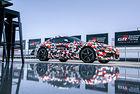 Toyota откри поръчките за новата Supra