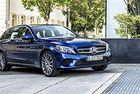 Mercedes-Benz представи нови хибридни модели