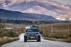 Представяме в детайли първото BMW X7