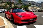 Защо Монте Карло е рай за автомобилните фенове