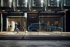 Премиера на новия Range Rover Evoque
