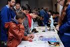 Дни до шестото издание на Робо Лига България