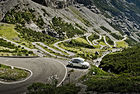 Porsche Road Trip: Нов дигитален екскурзовод