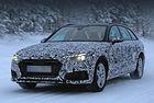 Фамилията на Audi A4 ще бъде напълно обновена
