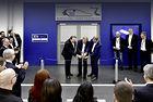 Volkswagen откри авангарден център за 3D печат