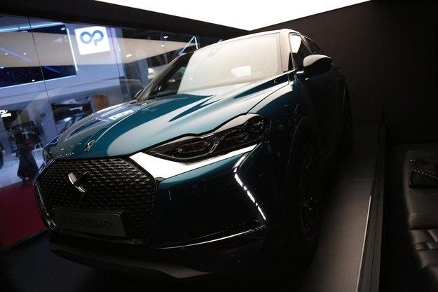 Топ 10 на очакваните нови модели през 2019