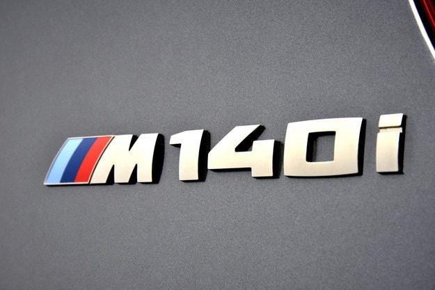 BMW 2019: Серия 1, Серия 8, Z4, X7 и други