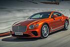 Именити акционери недоволстват от Bentley