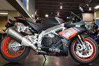 Силно италианско присъствие на Moto Expo 2019