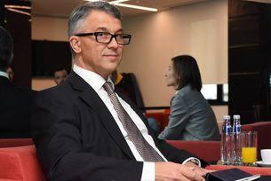 BMW Group България отчита впечатляващи резултати