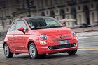 Намалява изборът на малки коли в Европа