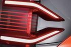 Citroen обяви два нови концептуални автомобила
