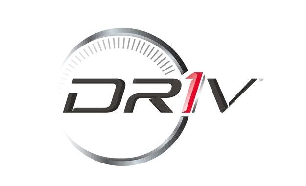 DRiV Incorporated се отделя от Tenneco