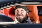 Херман Майер преоткрива Bugatti Chiron