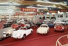 Женева е главна сцена за иновациите на Porsche