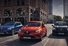 """Алиансът Renault-Nissan-Mitsubishi с """"облак"""" на Microsoft"""