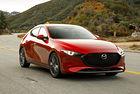 Новата Mazda3 ще получи спортна версия