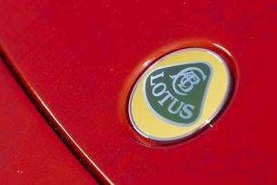 Lotus обмисля производство на седани
