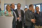 SEAT отвори врати на ново дилърство в Бургас