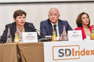 Стартира второто издание на SDIndex 2019
