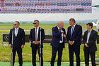 """За три дни летище """"Лесново"""" става арена на бъдещето"""