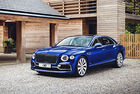 Продадоха Bentley Flying Spur First Edition за 700 000 евро