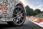 Hyundai обявява лимитирана серия i30N Project C