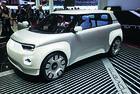 Fiat подготвя пет нови модела