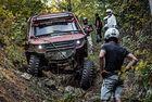 Над 100 заявки за Balkan Offroad Rallye 2019