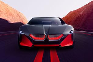 Подразделението BMW M разработва напълно нов модел