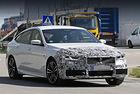 BMW Серия 6 ще се сдобие с хибридна версия