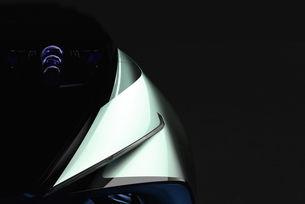 Lexus се доближава до пазара на електромобилите