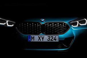 BMW обяви премиерата на нов малък седан