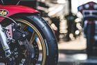 Bridgestone разширява мотоциклетното си портфолио