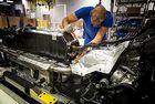 Volvo Cars драстично намалява въглеродните емисии
