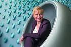 Citroen скоро ще смени изпълнителния директор