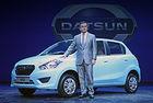 Бюджетната марка Datsun е в опасност
