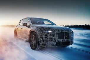 BMW модернизира завода си в Динголфинг