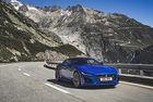 Всички подробности за новия Jaguar F-Type