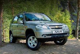 АвтоВАЗ се раздели с General Motors