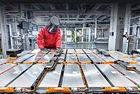 Audi тества кобалт и никел в затворен цикъл
