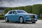 Рекордни продажби за Rolls-Royce през 2019
